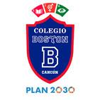 Colegio Boston Cancun Preescolar