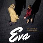 Eva - APReverte