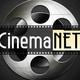 CinemaNET #1074 - Las series Fleabag y Modern Love en Prime Video de Amazon