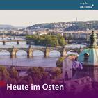 "Budapests neuer Bürgermeister: Der ""Anti-Orban""?"