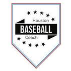 The Houston Baseball Coach Podcast
