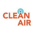 Episode 6: Gina McCarthy on the Importance of an Effective EPA