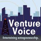 Venture Voice