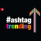 Hashtag Trending - Seniors love Alexa, terrible-looking websites, and Google changes algorithm