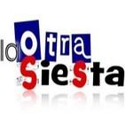 La otra siesta 3.0 - 9 marzo 2012