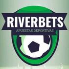 RIVER BETS - Apuestas Deportivas