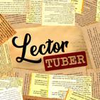 lectortuber