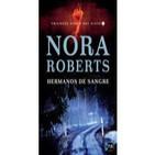 Signo del Siete 1. Nora Roberts