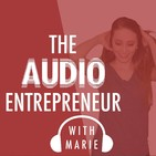 TAE 22: Power In Personal Branding And HOW To Do It...