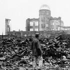 6 de agosto 1945