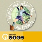 Zeigler zum Länderspiel Deutschland Argentinien
