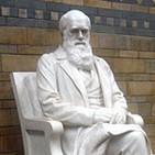 El legado de Darwin por John Dupré