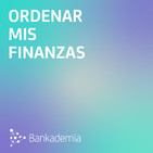 Finanzas Básicas I