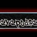 Karapodcast 11: A medio coser, pero con ganas