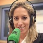 Onda Cero Cataluña - Nits de Ràdio