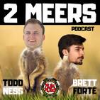 2 Meers Podcast - Episode 059