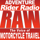 42 ARR RAW: In Over Your Head and What's on Your Bucket List?