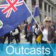 Outcast – Hallowed Headquarters Honolulu