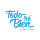 Todo irá Bien by Paco Cremades