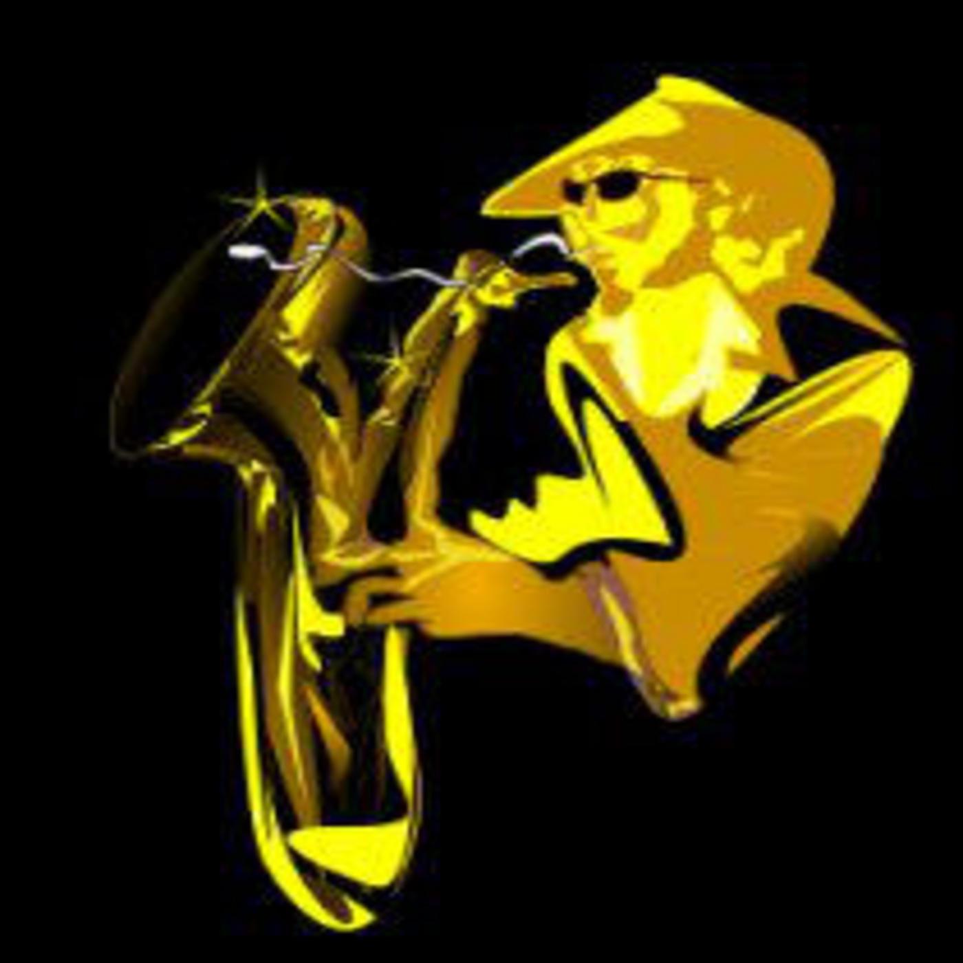 Smooth Jazz Affair