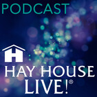 Hay House I Can Do It!® Podcast