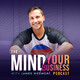 Episode 401: Biohacking Your Brain with Dr. Amber Langley-Gill