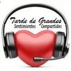 TARDE DE GRANDES 2O16