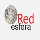 Redesfera 22-02-2013