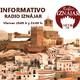 7x31 Informativo Radio Iznájar (22-11-2019)