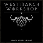 Westmarch Workshop: Ep. 190 – Q2 Diablo IV Feedback