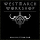 Westmarch Workshop: Ep. 183 – It's Anniversary Season!