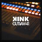 Outlaw 41 week-12