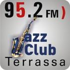 Jazz Club 22-11-2019