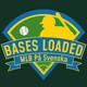 Bases Loaded: 28 | Säsongsavslutande skador