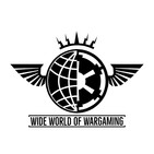 Wide World of Wargaming Age of Sigmar Episode 45 - Calcium for the Calcium Throne