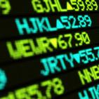 Operativa en mercados financieros
