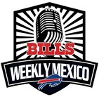 Bills Weekly Mexico