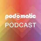 Derik Shaw's Podcast