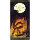 El Hobbit Audiolibro completo