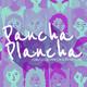 Pancha Plancha 8 de octubre de 2019 junto a Pamela Fuentes Diseñadora