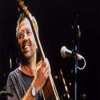 Eric Clapton - Cocaine 1977 Micro Historia