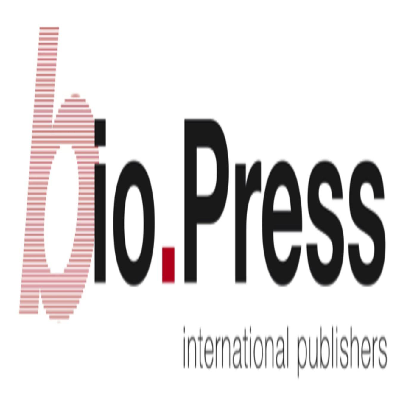 BioPress Onda Farmacéutica