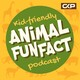 Animal Fun Fact of the Day - Episode 221 - Russells Vipers