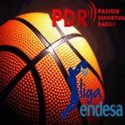 LIGA ENDESA 14-15 - J20: Bilbao-Manresa, Barcelona-Tenerife, Estudiantes-Murcia