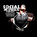 Social Mobile Podcast
