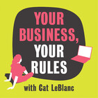 Your Business, Your Rules | Location Independent E