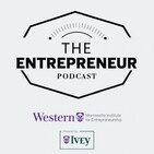 25. Authenticity: How to be unapologetically you and carve your own path with Josh Domingues, Founder & CEO of Fl...