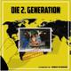 """Die 2. Generation"" by Arian Shabani"