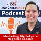 La manera correcta de conseguir clientes para tu agencia de marketing digital