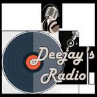 Deejay's Radio